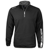 Bauer Jogging Top Sr