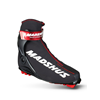Madshus Race Speed Skate