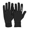 Select Player Glove III