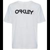 Oakley Mark II Tee