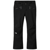 The North Face Aboutaday Ski Pant Dam