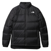 The North Face Diablo Down Jacket Herr