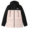 The North Face Pallie Jacket Dam