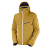 Salomon Brilliant Jacket Herr