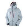 Salomon QST 3L Jacket Herr