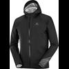 Salomon Bonatti 2.5L Jacket Herr