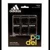 adidas Overgrip 3-Pack