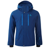 Halti Guide DX Ski Jacket Herr