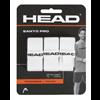 Head Sanyo Progrip