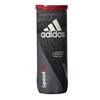 adidas Speed Rx