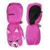 Kombi Animal Family Mitt Junior