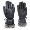 Kombi Canadienne Down Gloves Dam
