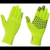 Grip Grab Waterproof Knitted Thermal Glove
