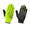 Grip Grab Ride Windproof Midseason Glove