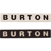 Burton Foam Mats