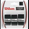 Wilson Pro Overgrip 3-pack