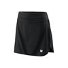 "Wilson Training 14.5"" Skirt"