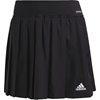 adidas Club Pleated Skirt