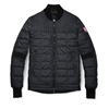 Canada Goose Dunham Jacket Herr