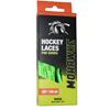 Mohawke Lace Wax Green 305cm