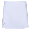 Babolat Play Skirt