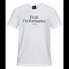 Peak Performance Original T-shirt Junior