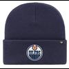 47 Brand Haymaker Edmonton Oilers