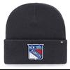 47 Brand Haymaker New York Rangers