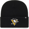 47 Brand Haymaker Pittsburgh Penguins