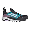 adidas Terrex Trailmaker Hiking Dam