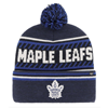 47 Brand Ice Cap Toronto Maple Leafs
