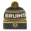 47 Brand Ice Cap Boston Bruins