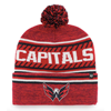 47 Brand Ice Cap Washington Capitals
