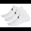 adidas Vita Low-Cut Sock 3-Pack