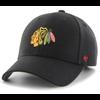 47 Brand MVP Chicago Blackhawks