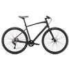 Specialized Sirrus X 3.0 Men 2021