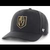 47 Brand Cold Zone Vegas Golden Knights