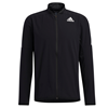 adidas Woven 3S FZ Jacket Herr
