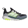 adidas Terrex Trailmaker Hiking Herr