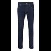 J.Lindeberg Jay Active Jeans Herr