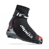 Alpina Racing Skate (20/21)