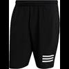adidas Club 3-Stripe Shorts Herr