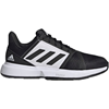adidas Courtjam Bounce Clay Herr