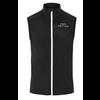 J.Lindeberg Ash Light Packable Golf Vest Herr