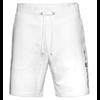 Sail Racing Bowman Sweat Shorts Herr