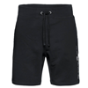 Sail Racing Bowman Sweat Shorts Herr