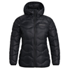 Peak Performance Helium Hood Jacket Dam