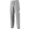 adidas Badge Of Sport Sweat Pant Herr