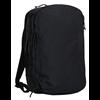 Peak Performance X.24 Commuter Backpack