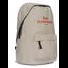 Peak Performance OG Backpack